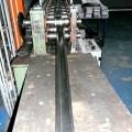 Rollformadora2