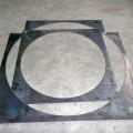 Corte-por-plasma-robotico2