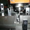 Servicio-de-mecanizado3