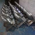 Soldadura Robotica1