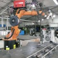 Soldadura Robotica3