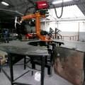 Soldadura Robotica4